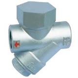 CS19H6C热动力式蒸汽疏水阀
