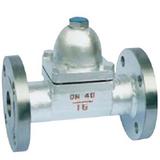 CS可调双金属片式蒸汽疏水阀