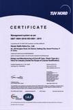 ISO9001认证英文版.png